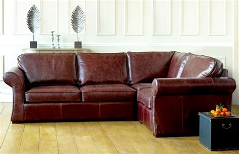 uk sofa manufacturer sofa manufacturers uk trade only conceptstructuresllc com