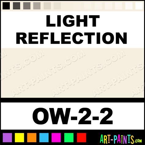 light reflection ultra ceramic ceramic porcelain paints ow 2 2 light reflection paint light