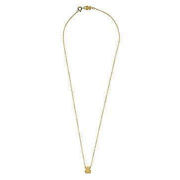 cadena oro rosa tous tous regalos de comuni 243 n y navidad tendenzias