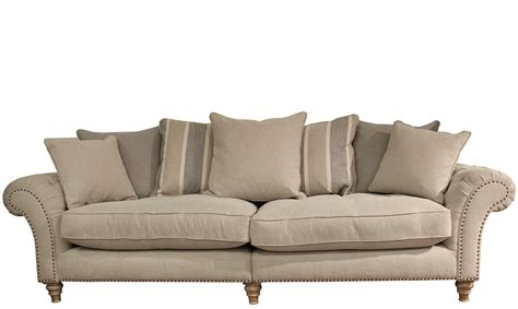 split sofa sofas best thomasville sofas thomasville grand split