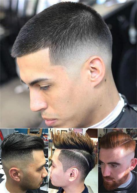 hair styles for hispanic hair coiffure homme 2017 50 meilleurs coupes de cheveux pour