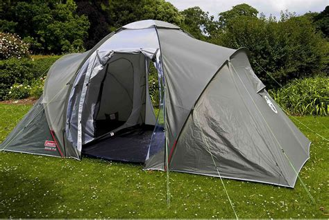 Best Place To Buy A Gazebo Best Place To Buy A Canopy 28 Images Target Madaga