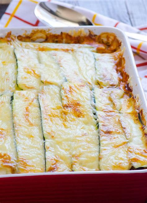 Lasagna Recipe Using Cottage Cheese by 100 Cottage Cheese Recipes On Cheese Recipes