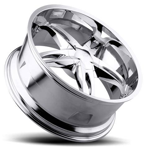 hollywood wheels vision wheel 435 hollywood 5 wheels down south custom wheels