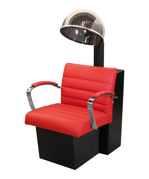 Fusion Chair by Collins 5120 Fusion Dryer Chair