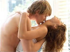 the kiss blogophilia 4 5 sassyspeaks