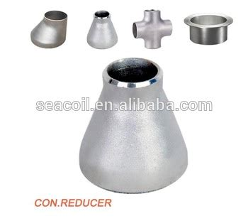 Reducer Con Stainless stainless steel welding con reducer buy stainless