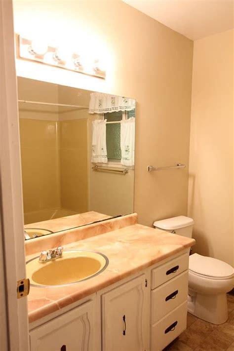 best diy bathroom remodeling design best 25 bathroom renovations ideas on guest