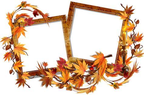 cornici autunno cornici autunno