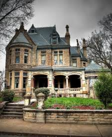 Victorian Mansions 1000 Ideas About Victorian House Interiors On Pinterest