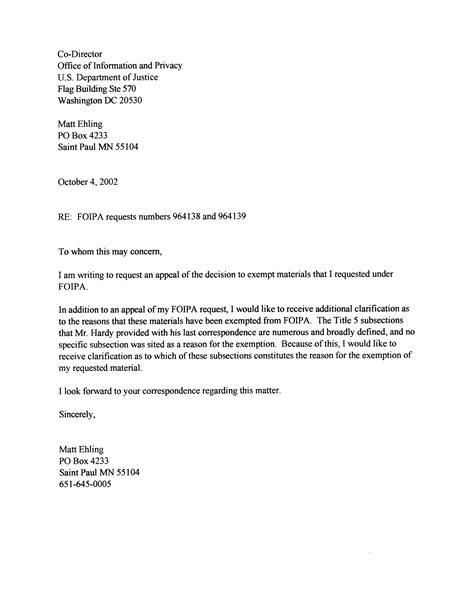 Business Letter Request For Update how to write a formal business request letter cover