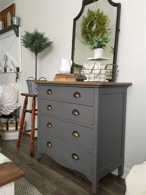furniture paint 1000 images about gray painted furniture on pinterest