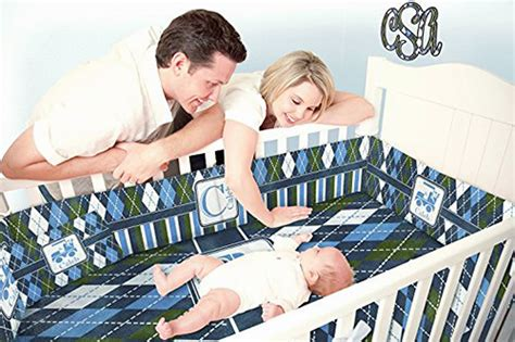 golf crib bedding golf crib bedding and decorating ideas for a golf baby