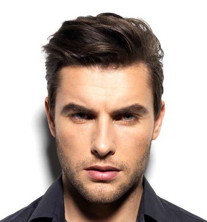 men's hair styling at oolong hair   oolong hair