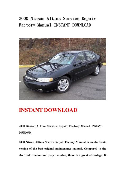 what is the best auto repair manual 2003 dodge intrepid security system citroen c3 owners manual 2003 pdf car owners manuals autos post