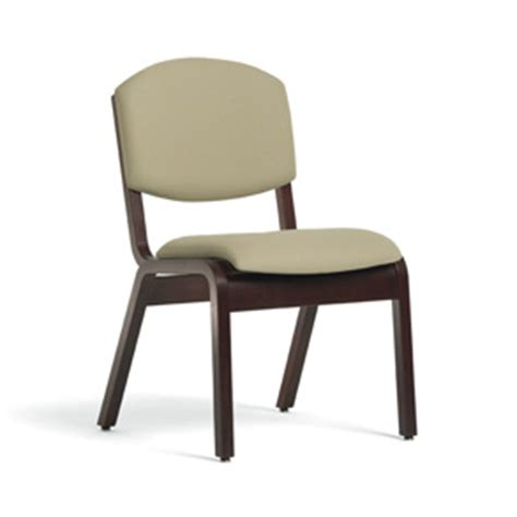 Bariatric Dining Chairs Big And Chair Oversized Chair Heavy Duty Chair Bariatric Chair