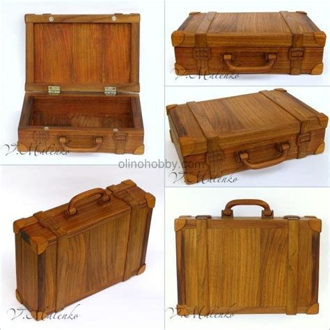 Wooden Briefcase By Takumi Shimamura by 25 Best Atache Cases Images On Handbags