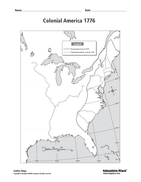 map us colonies 1776 colonial america 1776 labeled map myideasbedroom