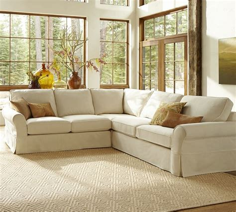 comfortable sectional sofas rooms