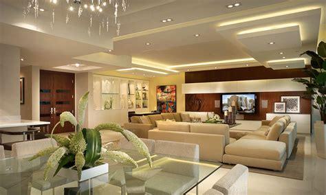 interior design in florida contemporary