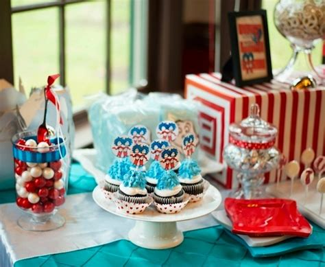 Dr Seuss Baby Shower Food Ideas by Dr Seuss Baby Shower Ideas Cutestbabyshowers