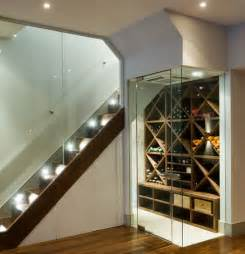 Custom Kitchen Design Ideas Intoxicating Design 29 Wine Cellar And Storage Ideas For