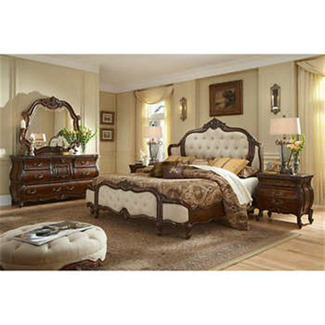 costco bedroom set king bedroom sets costco