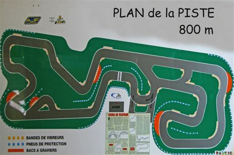 integration circuit de piste piste pratiqu 233 e pr 233 f 233 r 233 e topic officiel page 7 karting forum sport auto