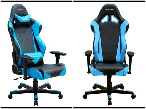 Razer Gaming Chair Fancy Razer Gaming Chair D99 In Stunning Furniture Home