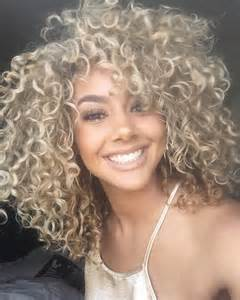 search hairstyles 1000 ideas about curly hairstyles on pinterest curly