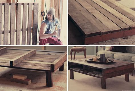 12 amazing diy rustic home decor ideas diy projects
