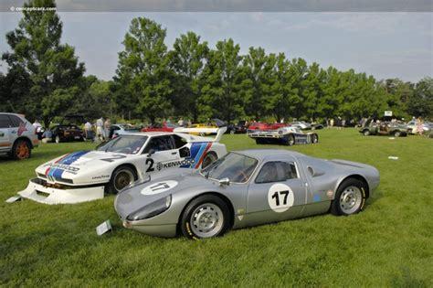 porsche 904 chassis chassis 054 1964 porsche 904 chassis information