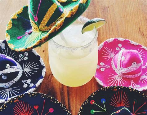 margarita cinco de mayo where to taco and margarita this cinco de mayo the beijinger