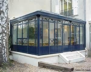 nice Jardin D Hiver Veranda #2: veranda-01.jpg