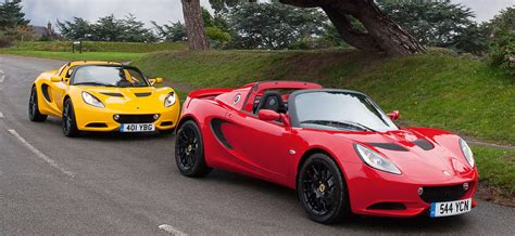the new lotus 2016 lotus new cars photos 1 of 4
