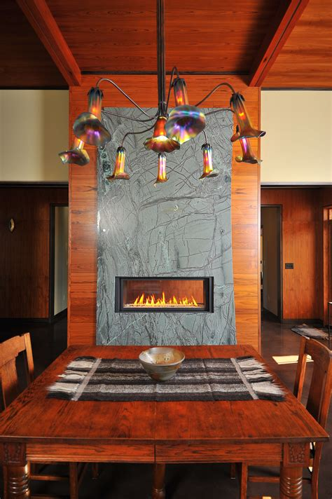 Soapstone Countertops Mn by Soapstone Fireplace Surround C D Granite Countertops