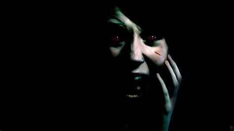wallpaper hd 1920x1080 horror scary wallpapers wallpaper cave