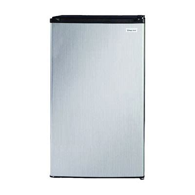 refrigerators shop top brands, low prices the home depot