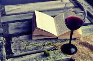 wine books want an instant wine library 500 wine book collection for