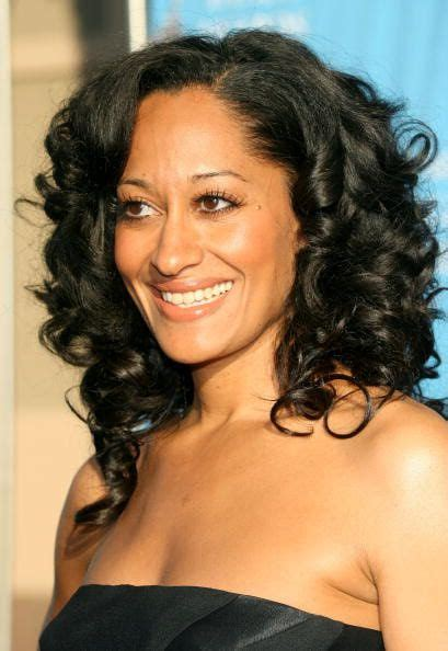 wet set for black hair party ready hairstyles just for you party hairstyles