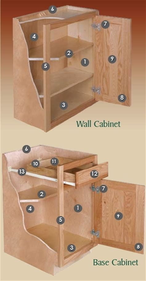 toll suspended solid wood bathroom cabinet with doors unfinished kitchen cabinets need customizing