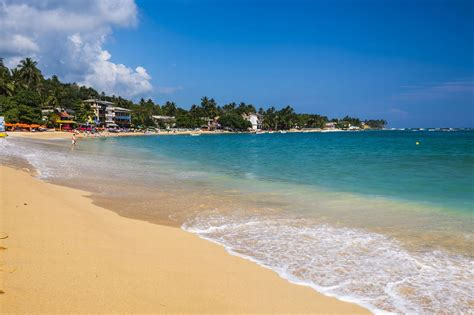 sri lanka best beaches the best beaches in sri lanka that need to go on your