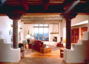 southwest style home decor 1000 images about southwest homes on pinterest adobe