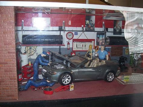 dollhouse garage dollhouse miniatures mini treasures wiki garages