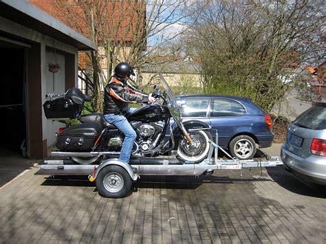 Motorrad Gebraucht Kaufen Worauf Muss Ich Achten by Milwaukee V Twin Forum Community Infos 252 Ber Harley
