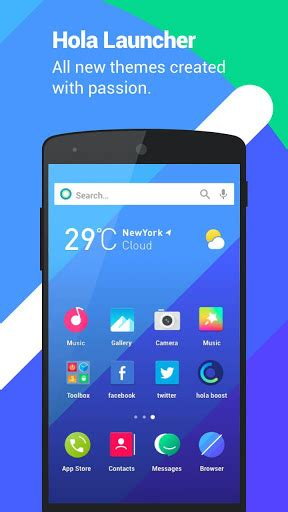 themes new mobile9 download hola launcher theme wallpaper google play