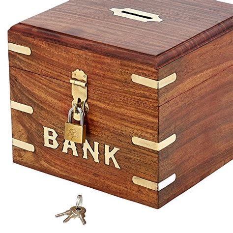 Coin Saving Box indian coin bank money saving box banks for