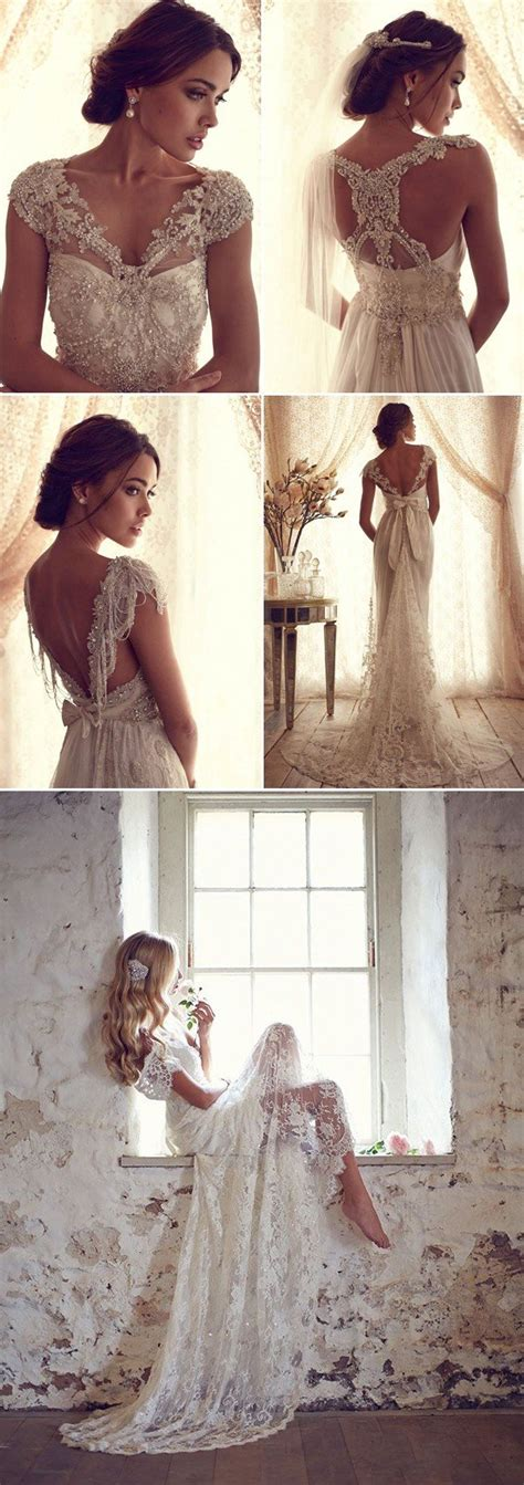 vintage trends 2017 top 20 vintage wedding dresses for 2017 trends page 3 of 4 oh best day ever