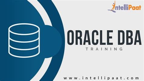 tutorial on oracle dba oracle dba tutorial for beginners oracle dba onlne