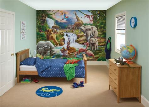 kids bedroom in a box bedroom in a box red ted art s blog